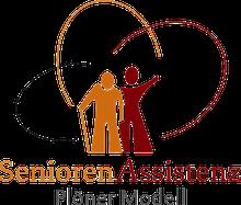 Plöner Modell Logo